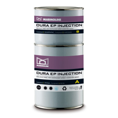 DURA EP INJECTION