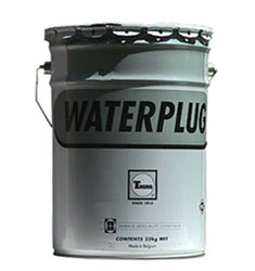 WATERPLUG