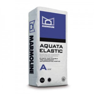 AQUATA ELASTIC photo