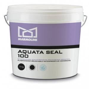 AQUATA SEAL 100 (πρ. ROOF SEAL 100) photo