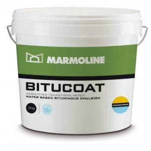 BITUCOAT photo
