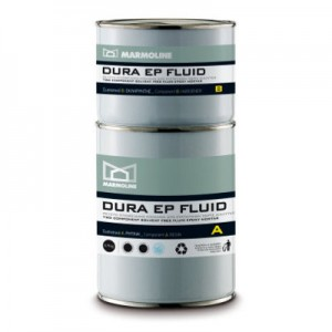 DURA EP FLUID photo