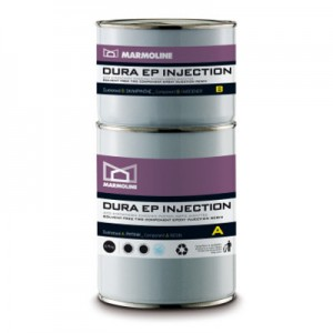 DURA EP INJECTION photo