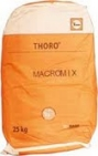 THORO® MACROMIX photo